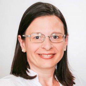 Ingrid Pruckner